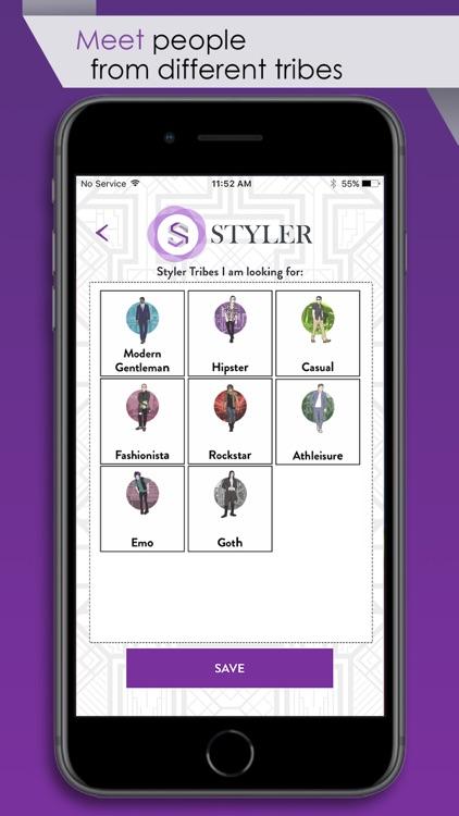 dating apps for Emo match datingside vurderinger