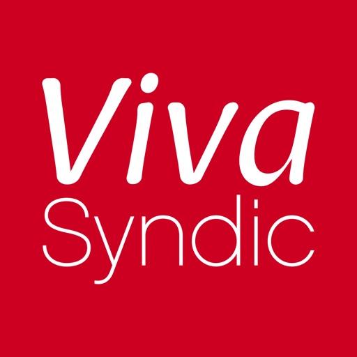 Sergic Viva Syndic