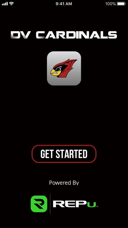 DV Cardinals
