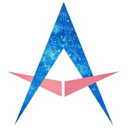 AstroSine