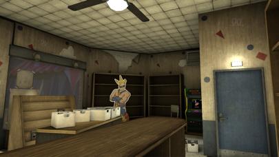 Ice Scream Episode 2 screenshot 2