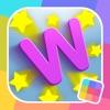 Wooords - GameClub - iPhoneアプリ