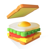 Sandwich! Hack Online Generator  img