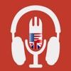 英语电台 - 雅思托福听力口语