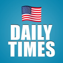 Delaware County Daily Times