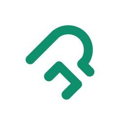 PharmEasy - Healthcare App