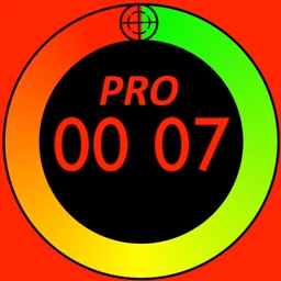 Colored Timer Pro