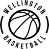 Wellington Basketball
