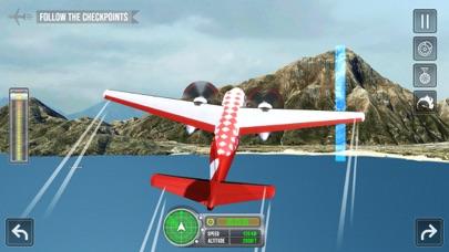 Flight Simulator 2019: Pilot-4