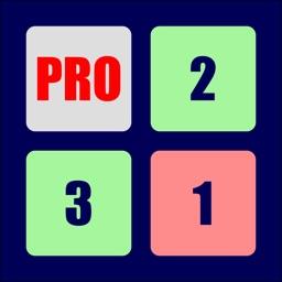 Sort It Puzzle Pro Unlimited