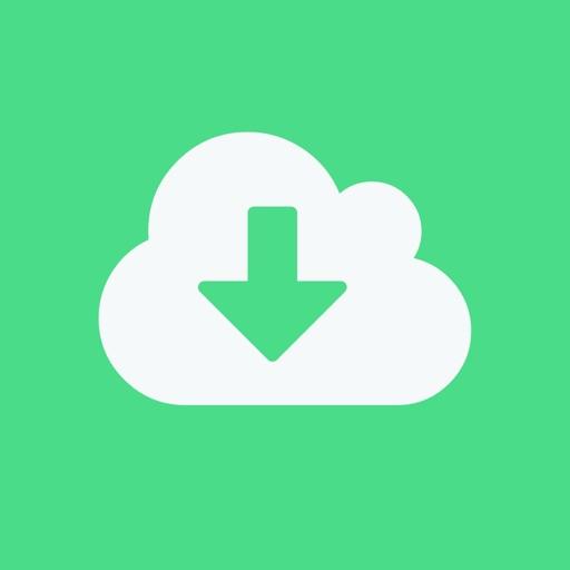Invoice4all : Invoice Maker