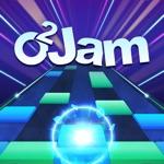 O2Jam - Music & Game