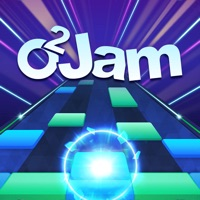 O2Jam - Music & Game free Resources hack