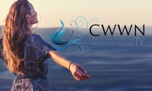 Christian Women's Word Network