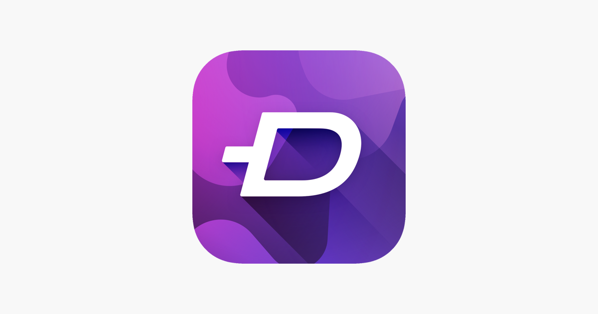 Zedge Wallpapers On The App Store