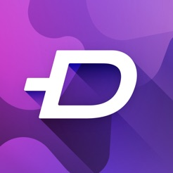 ZEDGE™ Wallpapers 12+