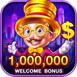 Cash Frenzy - Slots Casino