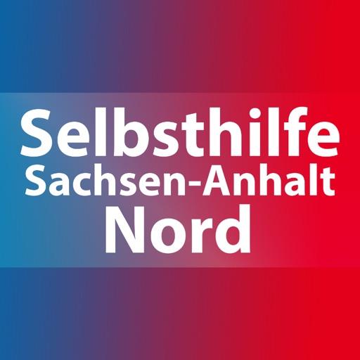 Selbsthilfe S-Anhalt Nord