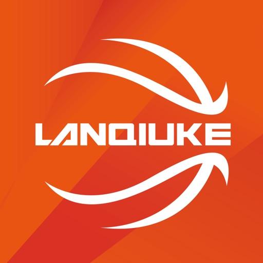 篮球客—中国民间篮球互动平台
