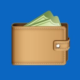 Loan Calculator Professional