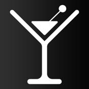 Moonshine App: Nightlife Guide icon