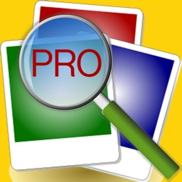 Image Web Search Pro