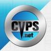 The Valet App - CVPS.Net Findcomicapps.com