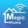 Magic Home Pro - iPhoneアプリ