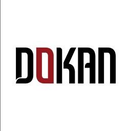 Dokan.com دكان.كوم