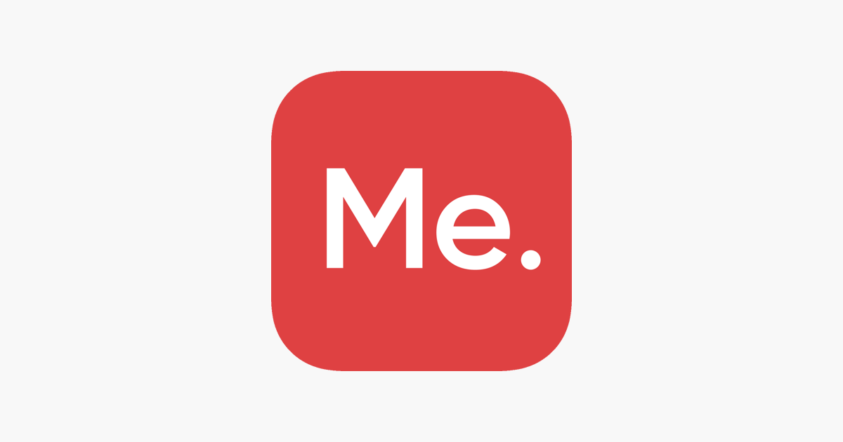 Betterme: Home Workout &Amp; Diet On The App Store Burnfat - Health Fitness