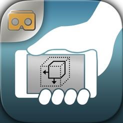 ARMix AR & VR on the App Store