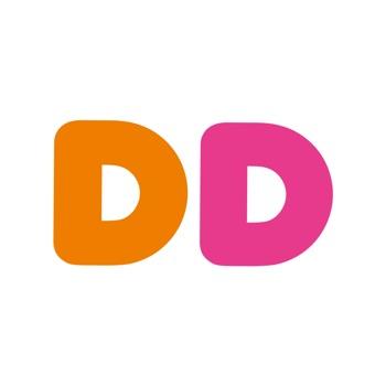Dunkin' NL