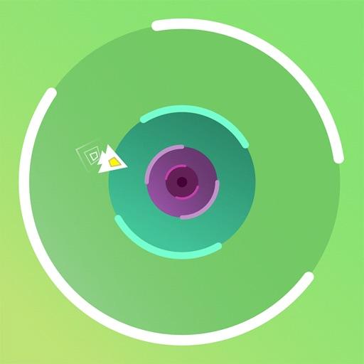 Planet Core