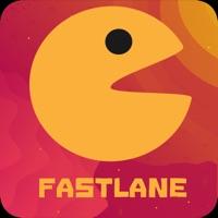 Codes for Fast-Lane Hack