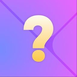 Unlimited Trivia Quizzes