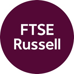 FTSE Russell Events