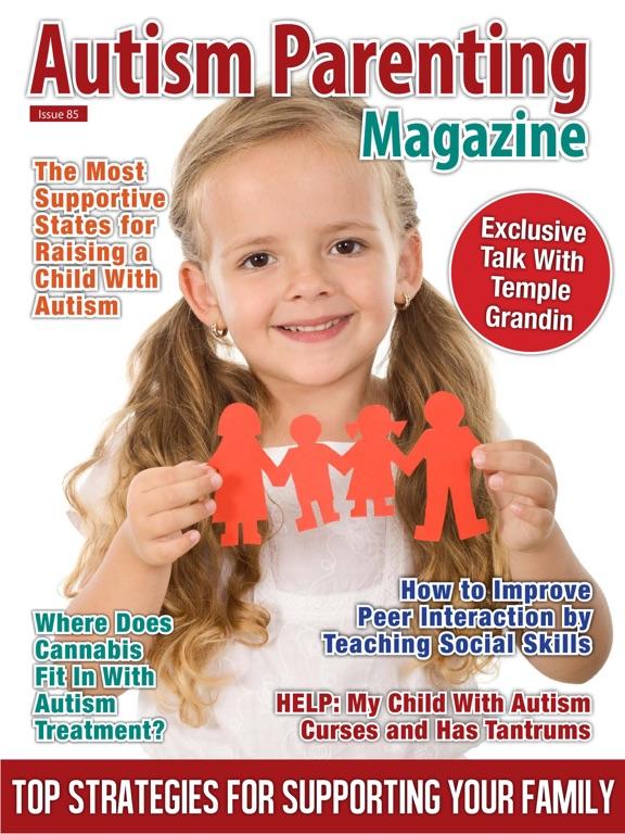Autism Parenting Magazine-ipad-8