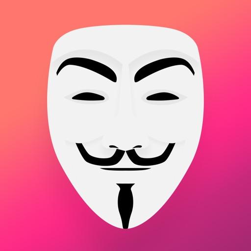 TOR Browser: Тор onion браузер