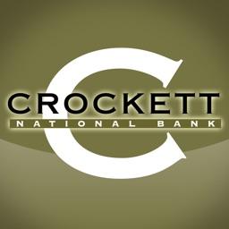 Crockett Mobile Money