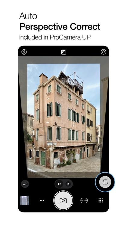 ProCamera. screenshot-5