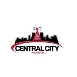 Central City Radio