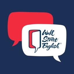 Say Hello - Learn English