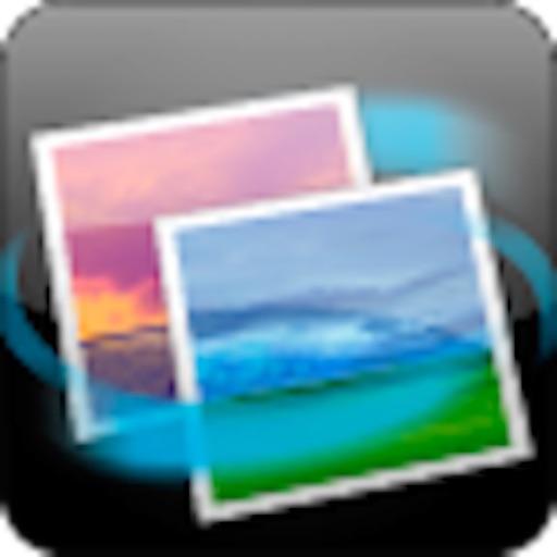 PhotosShare