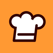Cookpad - Recipe Sharing icon