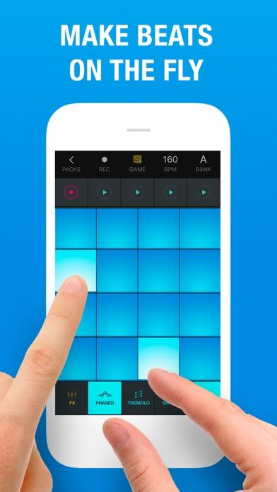 Top 10 Apps like edjing Mix - dj app in 2019 for iPhone & iPad