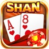 Shan Plus - Myanmar Card Games