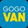 GOGOVAN (用戶版) – 即時貨運及速遞叫車
