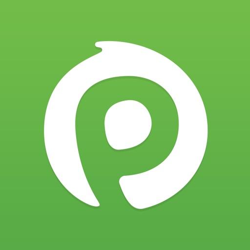 Peatix(ピーティックス)
