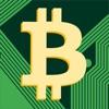 Bitcoin Price Rate 比特币价格