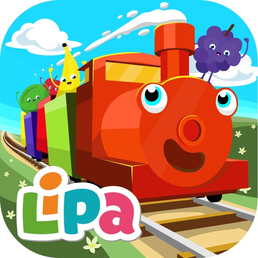 Lipa Train Review